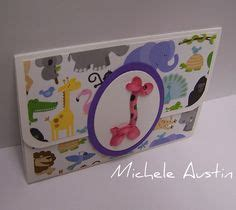 Diaper Gift Card Holder - 1000 images about baby shower ideas on pinterest baby cards diapers and diaper cakes