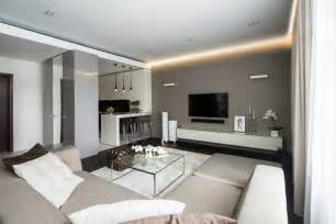 Interior Design Tips Home Renovation by Decorations Beautiful Ceiling Led Hidden Lighting For