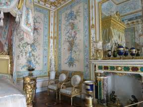 Bedroom Interiors palaces of st petersburg a fast paced life