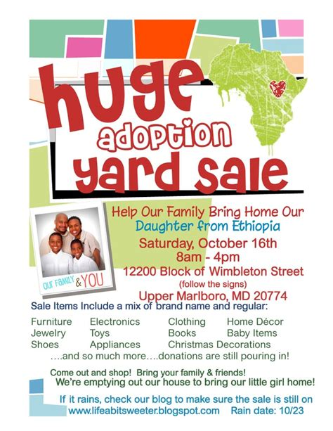 adoption flyer template 1000 images about flyers on the flyer