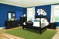 royal blue bedroom furniture universalcouncil info 1000 images about royal blue bedroom on pinterest royal