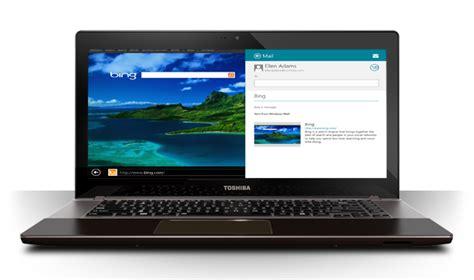 Harga Toshiba Ultrabook harga dan spesifikasi toshiba satelite u840w ultrabook