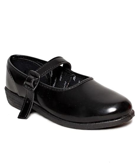 bata comfy black school shoes for price in india buy