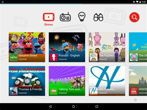 video for kids youtube hands on google launches youtube kids a family friendly