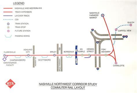 irs commuter benefit 2017