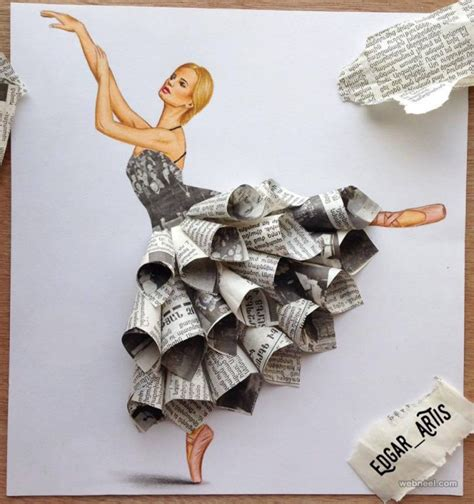 creative l 50 creative and drawings and artwork ideas for your inspiration