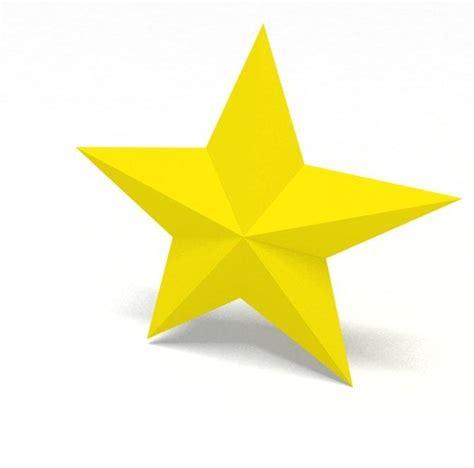 figuras geometricas la estrella c 243 mo encontrar el di 225 metro de una estrella 5 pasos