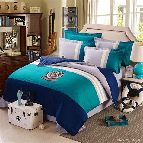 biancheria da letto moderna acquista all ingrosso marchio biancheria da letto