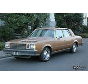 1980 Buick Century  Information And Photos MOMENTcar