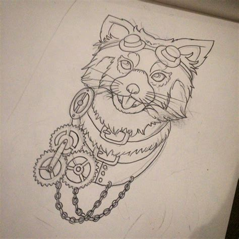 ashley tattoo panda 15 best tattoo ideas images on pinterest tattoo ideas