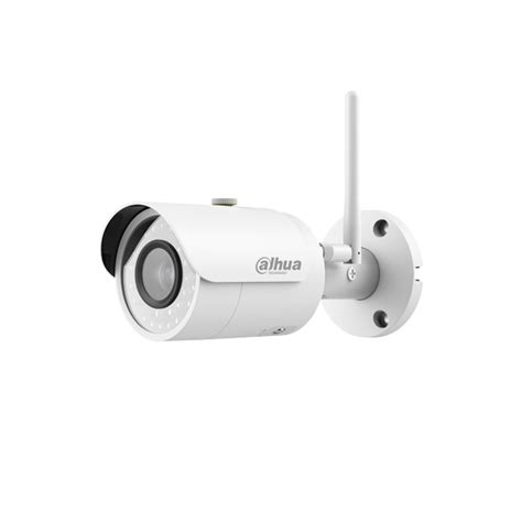 Dahua Ipc Hfw1120sp S3 3 6mm ip dahua 1 3mp wifi dh ipc hfw1120sp w c 244 ng nghệ số hd