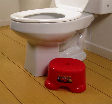 Cars 2 Step Stool by Disney Cars Step Stool Small Potty Concepts