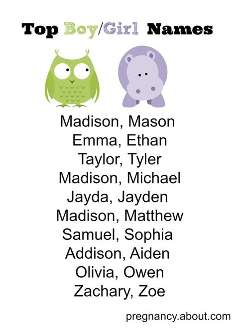boy names that mean comfort 17 best ideas about twin names on pinterest adorable