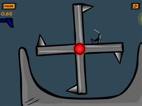 stickman swinging games app shopper spider stickman swing games