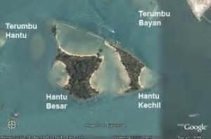 pulau hantu film wikipedia pulau hantu timur wikipedia bahasa indonesia