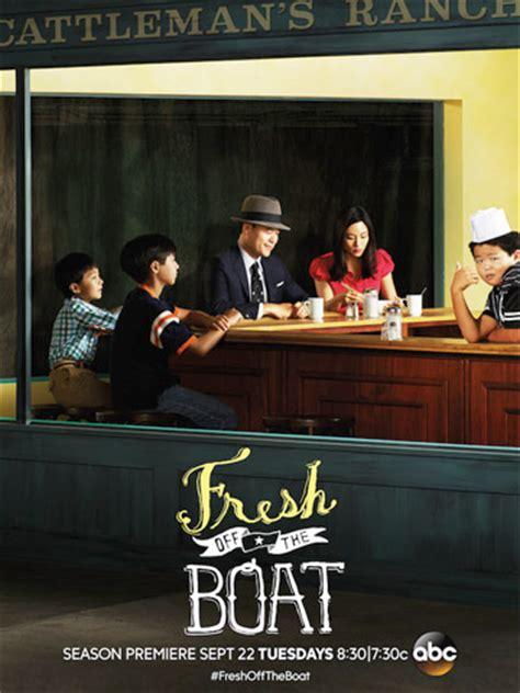 fresh off the boat episodes season 2 fresh off the boat season 2