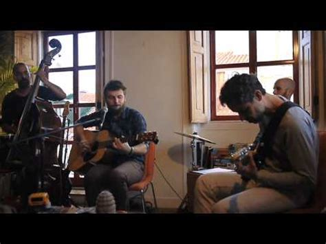 living room sessions lisbon living room sessions 4 lazyman youtube