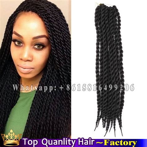 crochet hair for sale hot sale factory cheapest price 5 10pack havana mambo