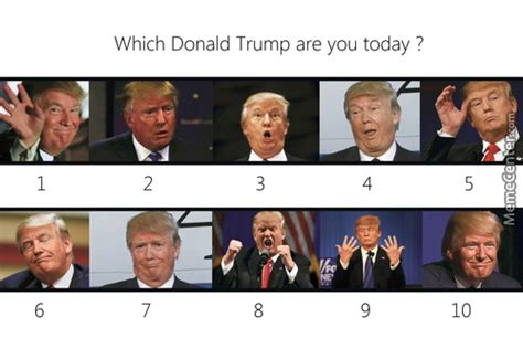 donald trump today donald trump memes best collection of funny donald trump