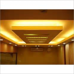 Office Interior Designers In Delhi False Ceiling Services Pop Ceiling Gypsum Ceiling Wooden