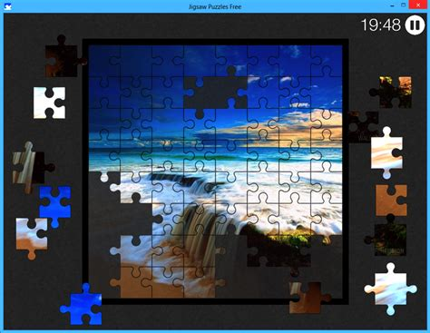 puzzle full game free pc download play download word puzzle for pc jigsaw puzzles free 1 5 5136 20776 games downloads