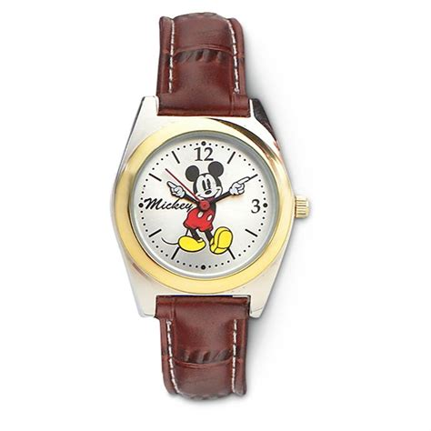 s disney 174 mickey mouse 190447 watches at