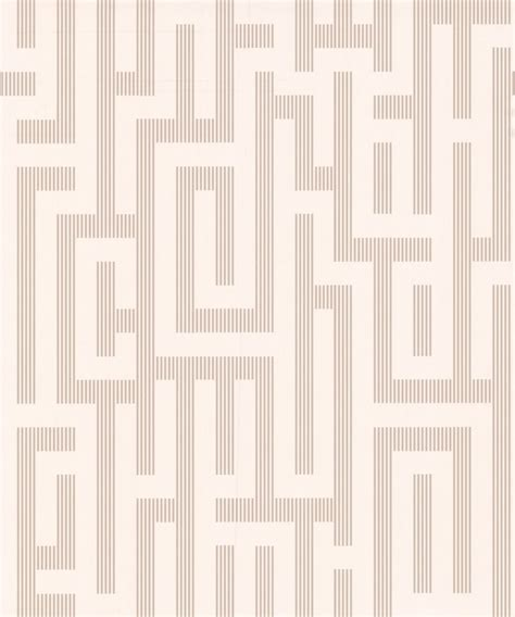 Wallpaper Sale Brown graham brown illusion oyster and gold wallpaper