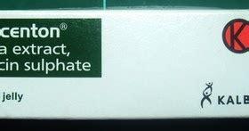 Salep Bioplacenton dosis obat bioplacenton salep krim daftar dosis obat