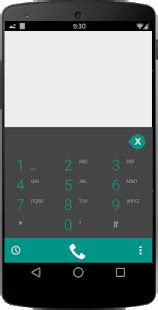 android theme download for nokia 5233 android l launcher theme cm11 apk for nokia download
