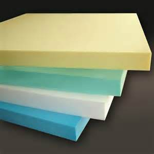 Upholstery Foam by Things You Need To About Upholstery Foam Twfoam