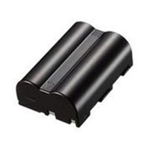 Battery Nikon En El3e 1 en el3e enel3e battery for d80 d90 d200 d300 d700 park cameras