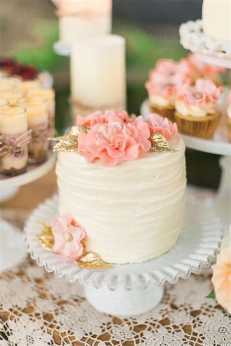 Mini Cake Shop Se264 163 best images about cakes on chocolate cakes buttercream ruffle cake and