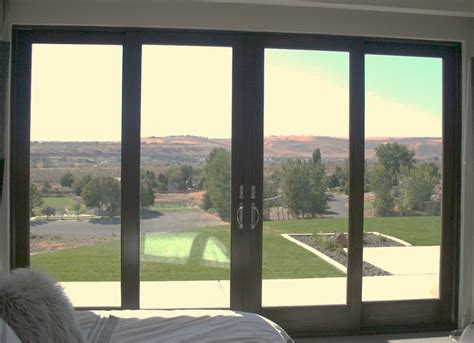 Andersen Windows Sliding Glass Doors Andersen Sliding Glass Doors Andersen Sliding Glass Patio Doors Ebay The Awesome Sliding