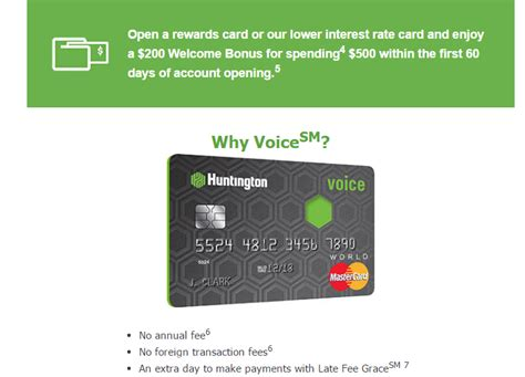 Huntington Bank Letterhead Latisha Styles Author At Magnifymoney Easiest Small Business Credit Card To Get Free Instant