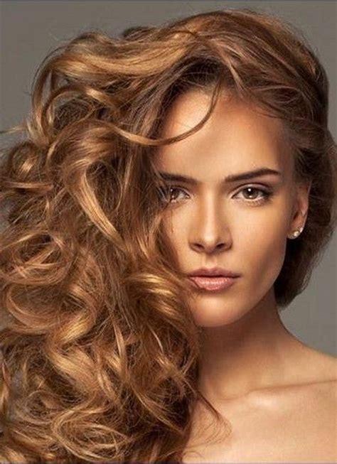 light caramel brown hair color 25 best ideas about light caramel hair on