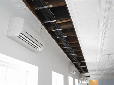Ac Multi Split Daikin fujitsu 12rl 20 seer ductless split air conditioner ebay