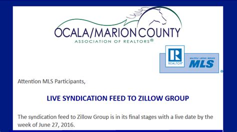 zillow contact phone number omcar offers mls members live syndication feed gt zillow
