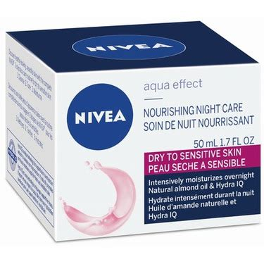 Nivea Nourishing nivea nourishing care reviews in lotions
