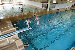 piscine municipale ville de bayeux