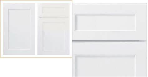 Kraftmaid White Shaker Cabinets by Kraftmaid White Shaker Cabinets Lake Cottage Kitchen