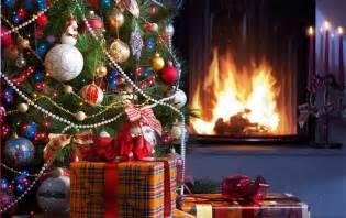 christmas in england christmas blog