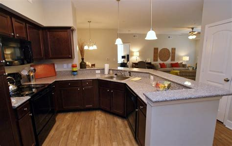 Reserve Appartments by Belden Reserve Murfreesboro Tn Apartment Finder