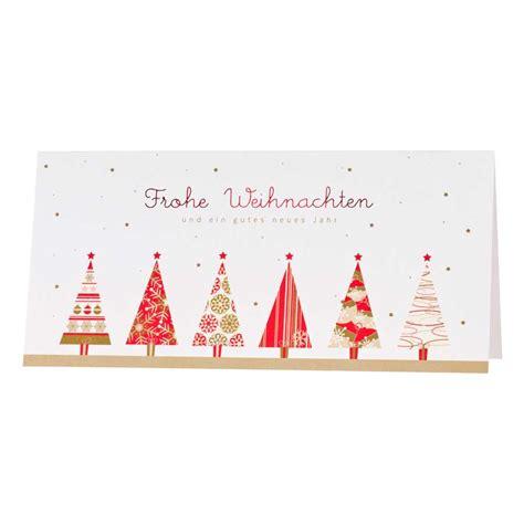 Postkarten Drucken Sofort by Weihnachtskarten Und Neujahrskarten Sofort Drucken In K 246 Ln