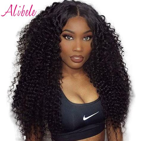 Weaves Hairstyles by Curly Hairstyles With Weave Fade Haircut