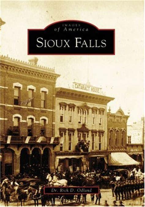 sioux falls entertainment calendar sioux falls school district calendar sioux falls school
