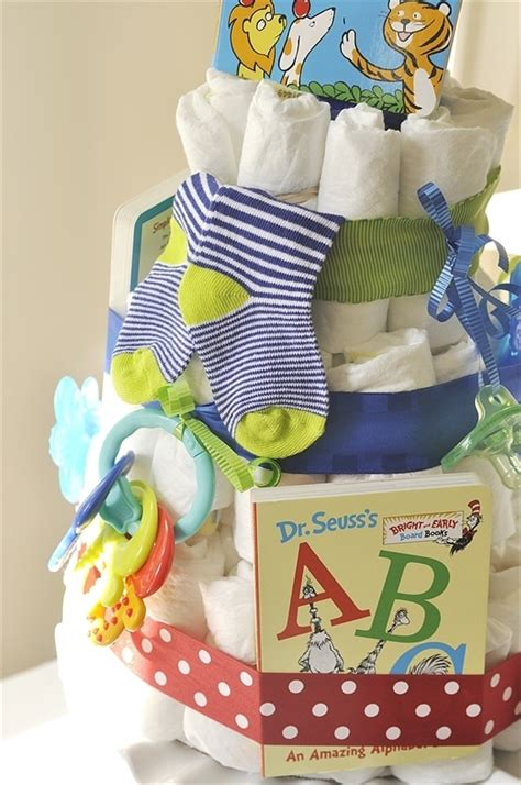 Baby Book Themed Shower by Storybook Baby Shower Your Homebased