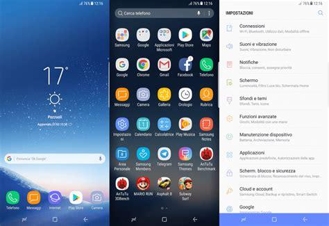 samsung apk samsung galaxy s8 launcher apk indir orijinal ekran oyun indir club pc ve android