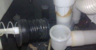 Selang Drain Ac Kebocoran Air Pada Mesin Cuci Jasa Service Kulkas Mesin