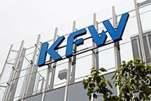 kfw bank zinsen kfw baufinanzierung f 246 rderung f 252 r bauherren