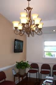 comfort dental studio grayson dentist comfort dental studio pc loganville
